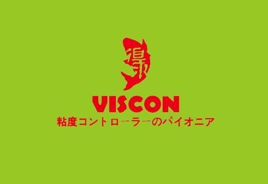 Viscon Japan